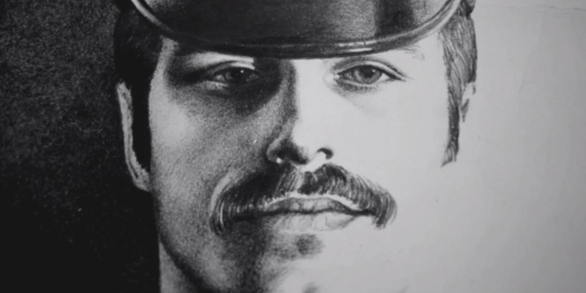 best mustaches tom of finland