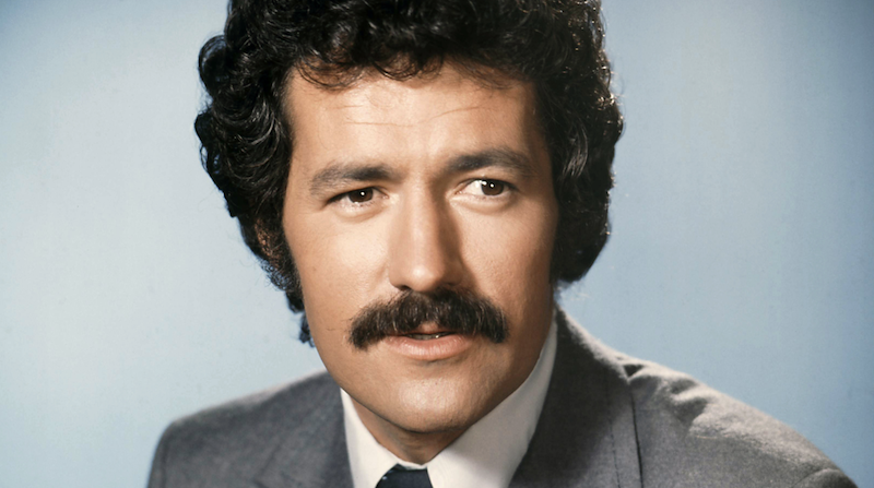 best mustaches alex trebek