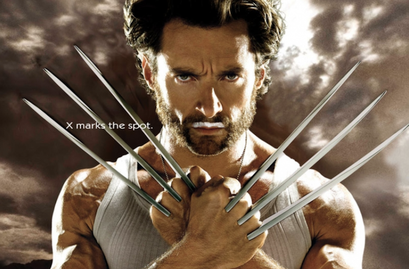 best mustaches wolverine got milk