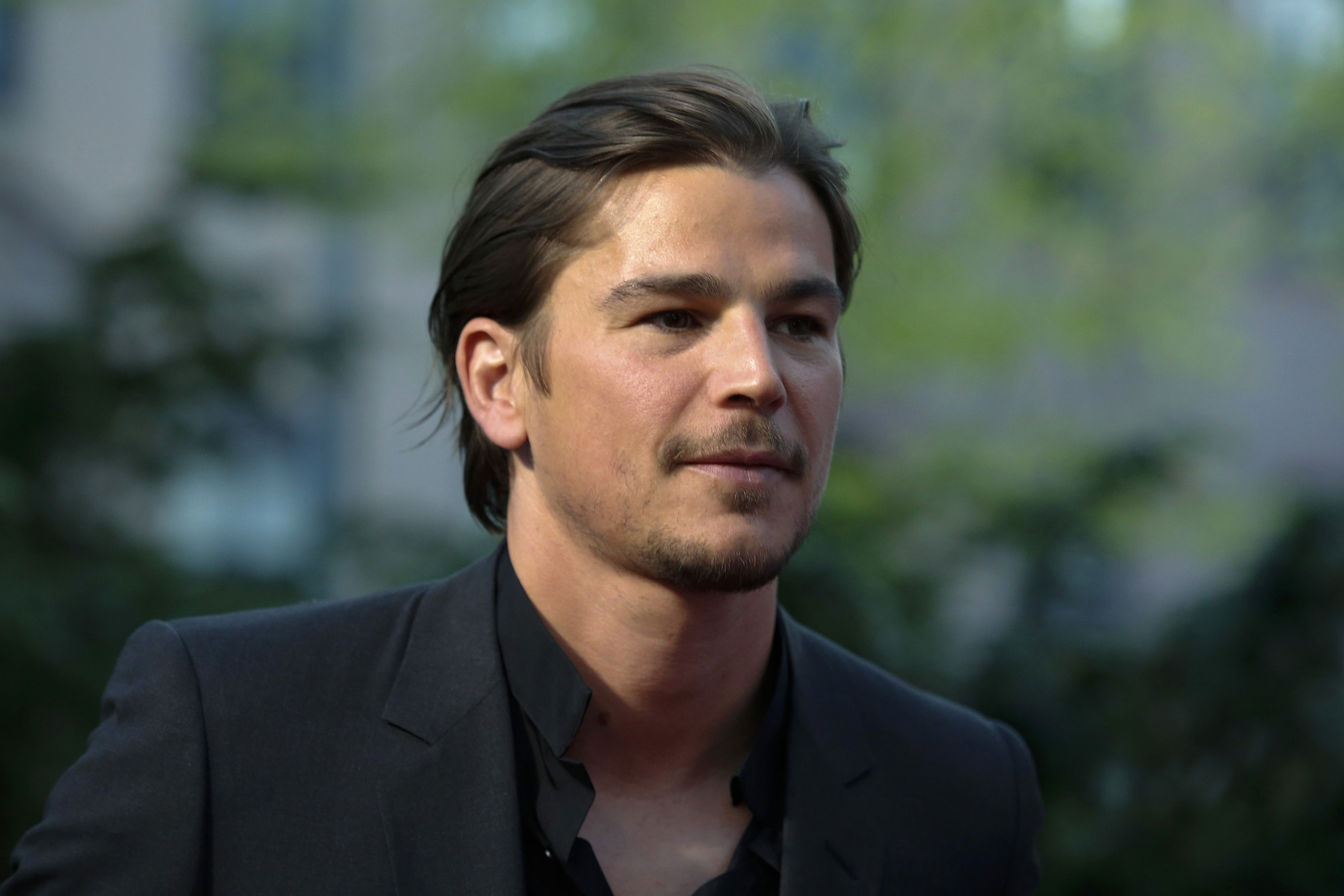 best mustaches josh hartnett