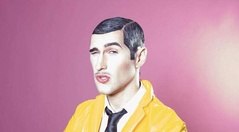 best mustaches seth bogart