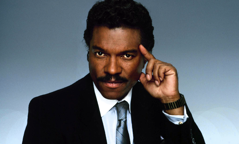 best mustaches billy dee williams