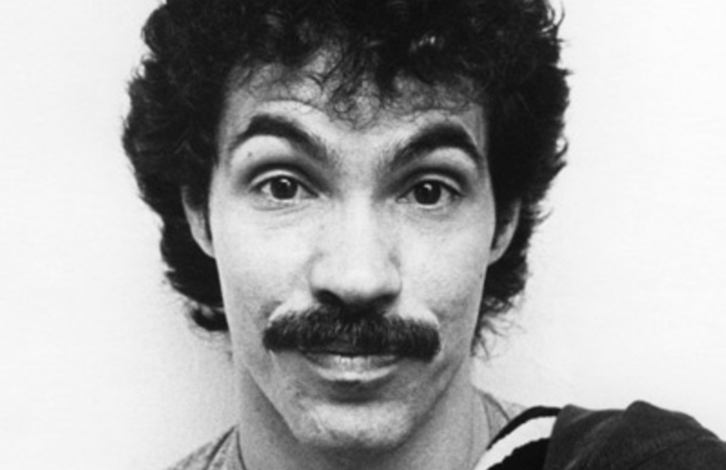 best mustaches john oates
