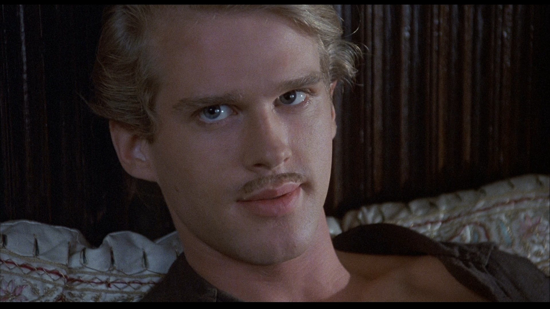 best mustaches cary elwes