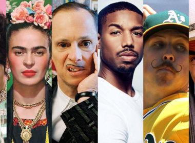 best mustaches