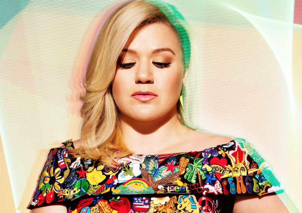 kelly clarkson must haves andrew christian body shaper