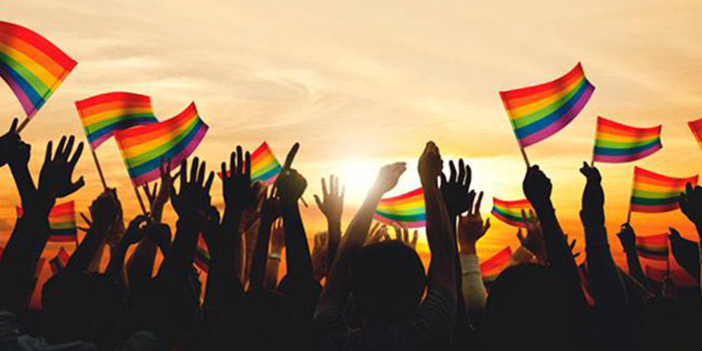 Fundo Brasil de Direitos Humanos pede sua ajuda no combate a crimes de homofobia