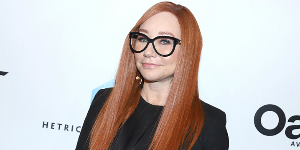 Exclusive: Tori Amos Tells Us About Beginning Her Musical Career in Gay Bars