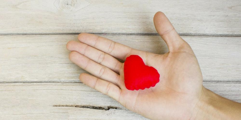 Colabore com o Fundo PositHiVo e ajude na luta contra o HIV