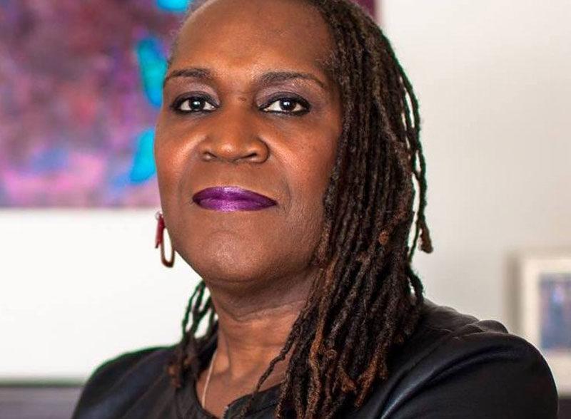 transgender candidates 03, Andrea Jenkins