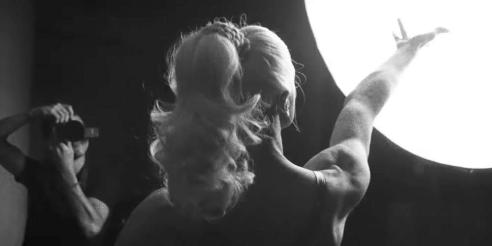 mdna skin campaign video