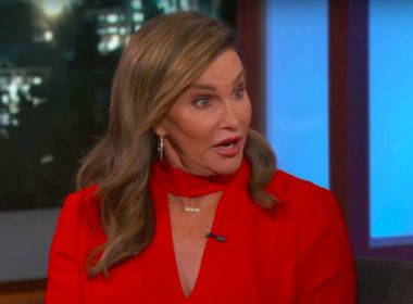 caitlyn jenner on piers morgan