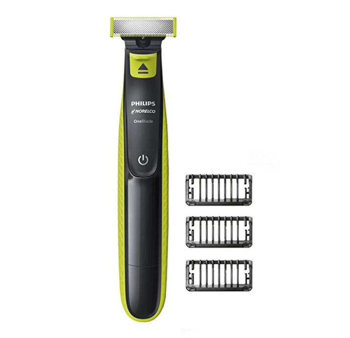must haves beard trimmer