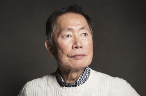 george takei allegations teaser