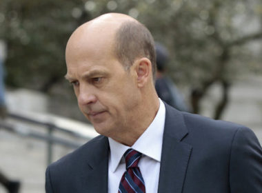 anthony edwards molested