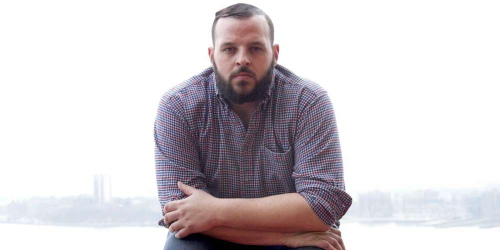 Daniel Franzese Recalls Brutal Harassment by Bijou Phillips on the Set of 'Bully'