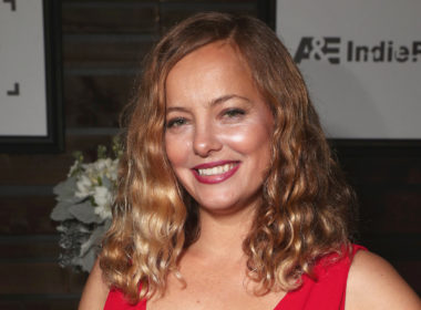 Bijou Phillips apology