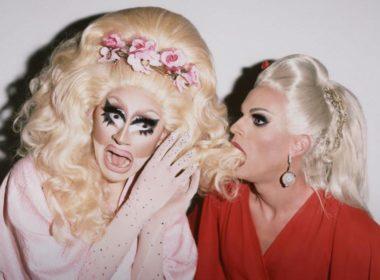 trixie and katya teaser