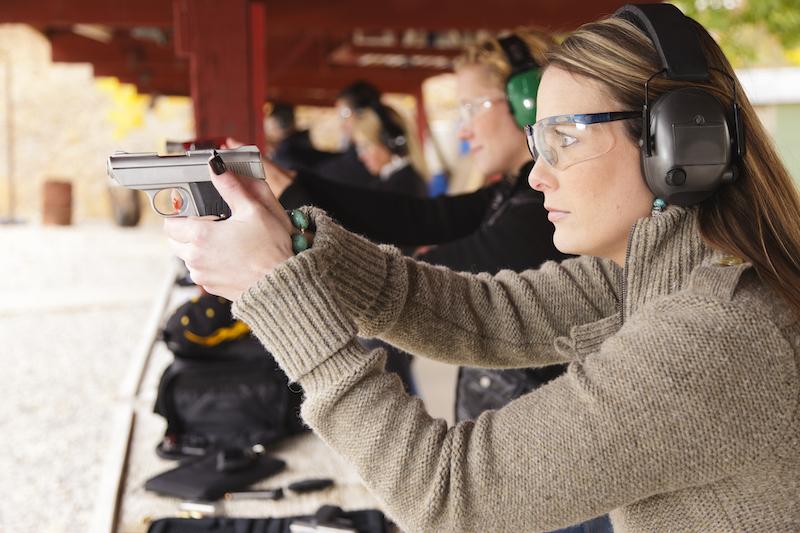 trigger warning queer gun club 2