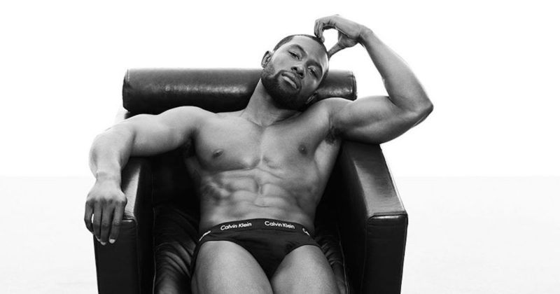 sexiest man alive 2017 trevante rhodes