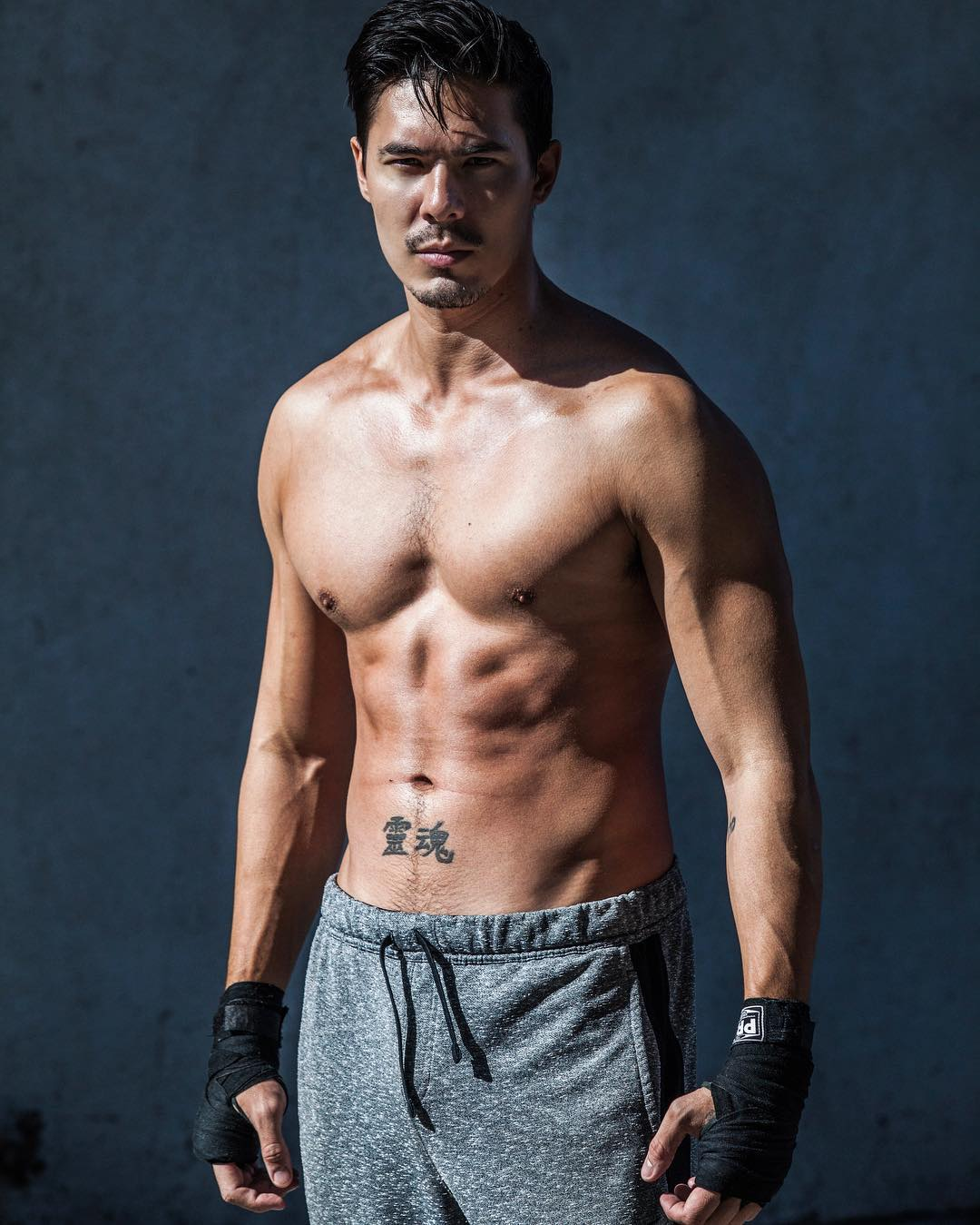 Sexiest man alive wiki