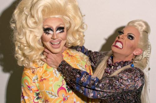trixie katya gay republicans