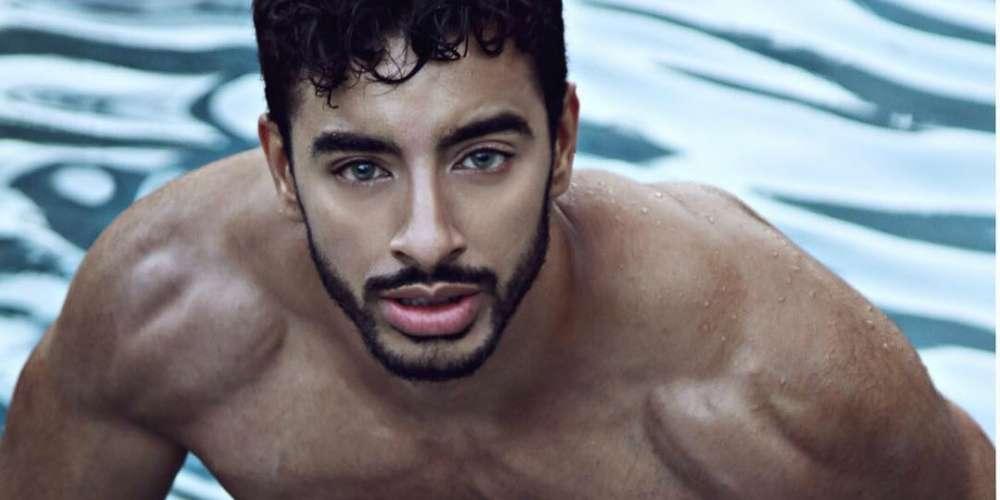 Aquí Hay 12 Celebridades que Preferiríamos como el Hombre Más Sexy 2017 de la Revista 'People'
