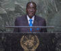 Mugabe, mort d'un dictateur homophobe