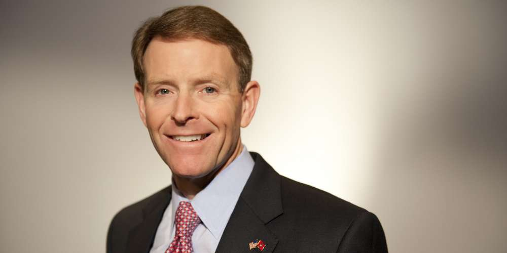 Hate Group Leader Tony Perkins Helped Protect an Anti-Gay Legislator Accused of Fondling a Teen Boy