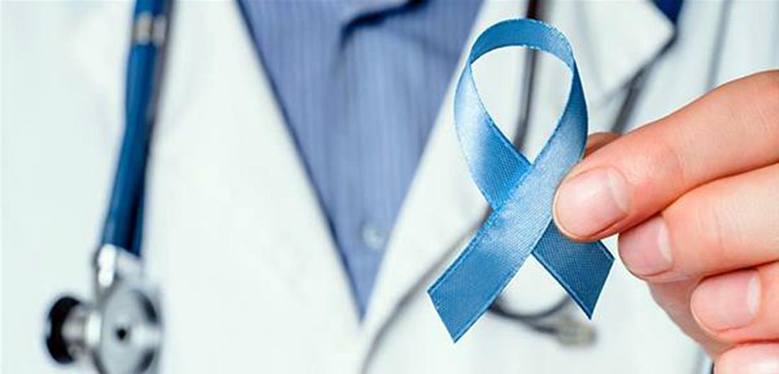 Câncer de próstata: confira as principais perguntas e formas de prevenção
