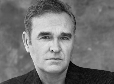 Morrissey sexual harassment