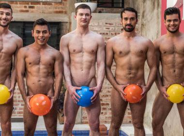 puerto vallarta gay teaser