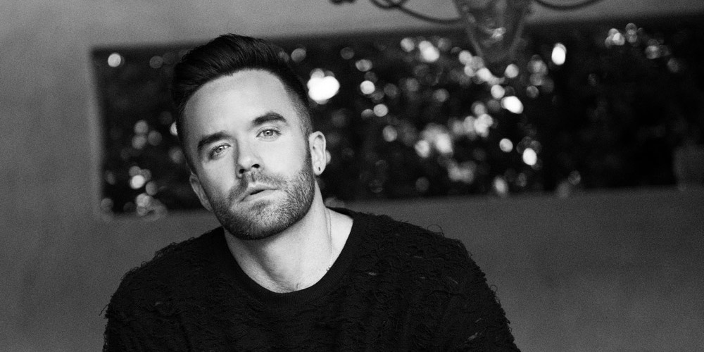 Brian Justin Crum's New Music Video Features Real Footage of Gay Conversion Therapy