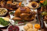 thanksgiving story teaser