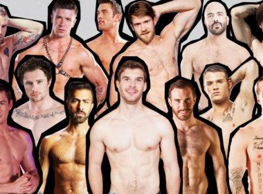 GayVN Awards