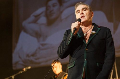 morrissey kevin spacey