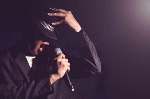 singing Broadway musicals prevent Alzheimer's teaser