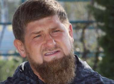 Chechnya after Ramzan Kadyrov