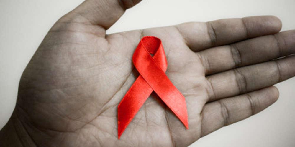1ª Caminhada da AIDS em São Paulo está com inscrições abertas