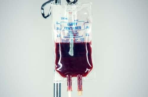 uk gay blood donation teaser image