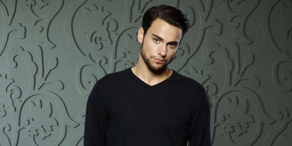 Is 'How to Get Away With Murder' Character Connor Walsh a Modern-Day Dorian Gray?