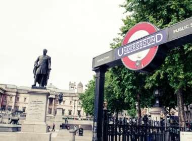 london teen strangled