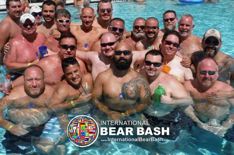 bear bash gay orlando