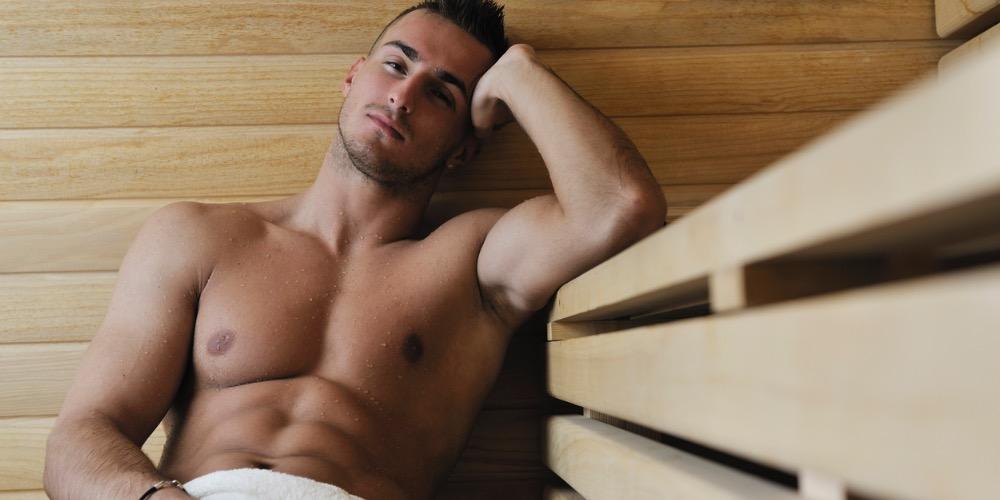 Votez pour vos saunas gays parisiens préférés