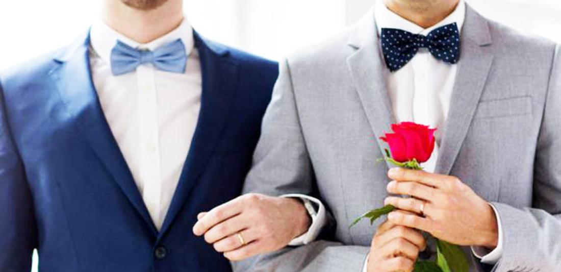 Tribunal Constitucional da Áustria sanciona o casamento gay no país