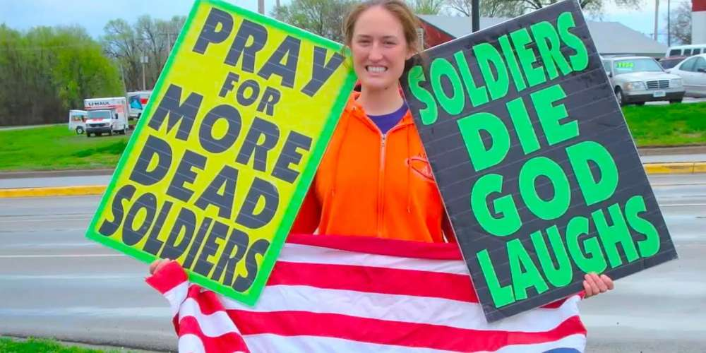 westboro baptist church movie
