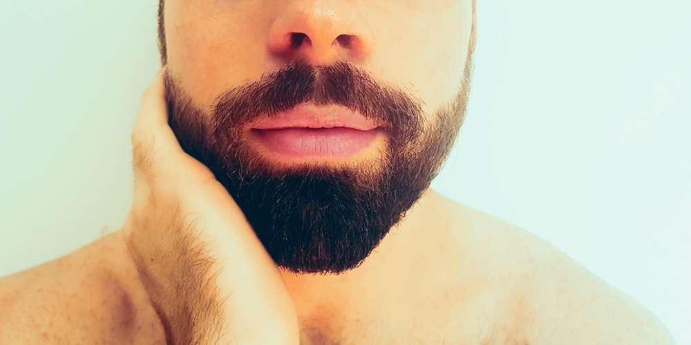 5 dicas para cuidar da barba e ficar com cara de lenhador
