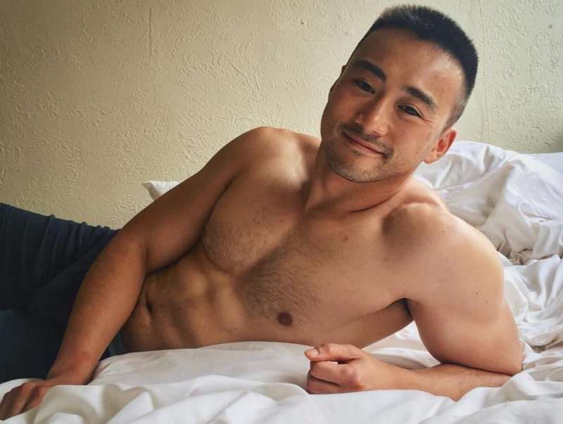 Alex Liu 02