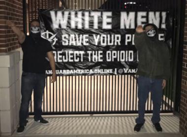 racist SMU fliers 03