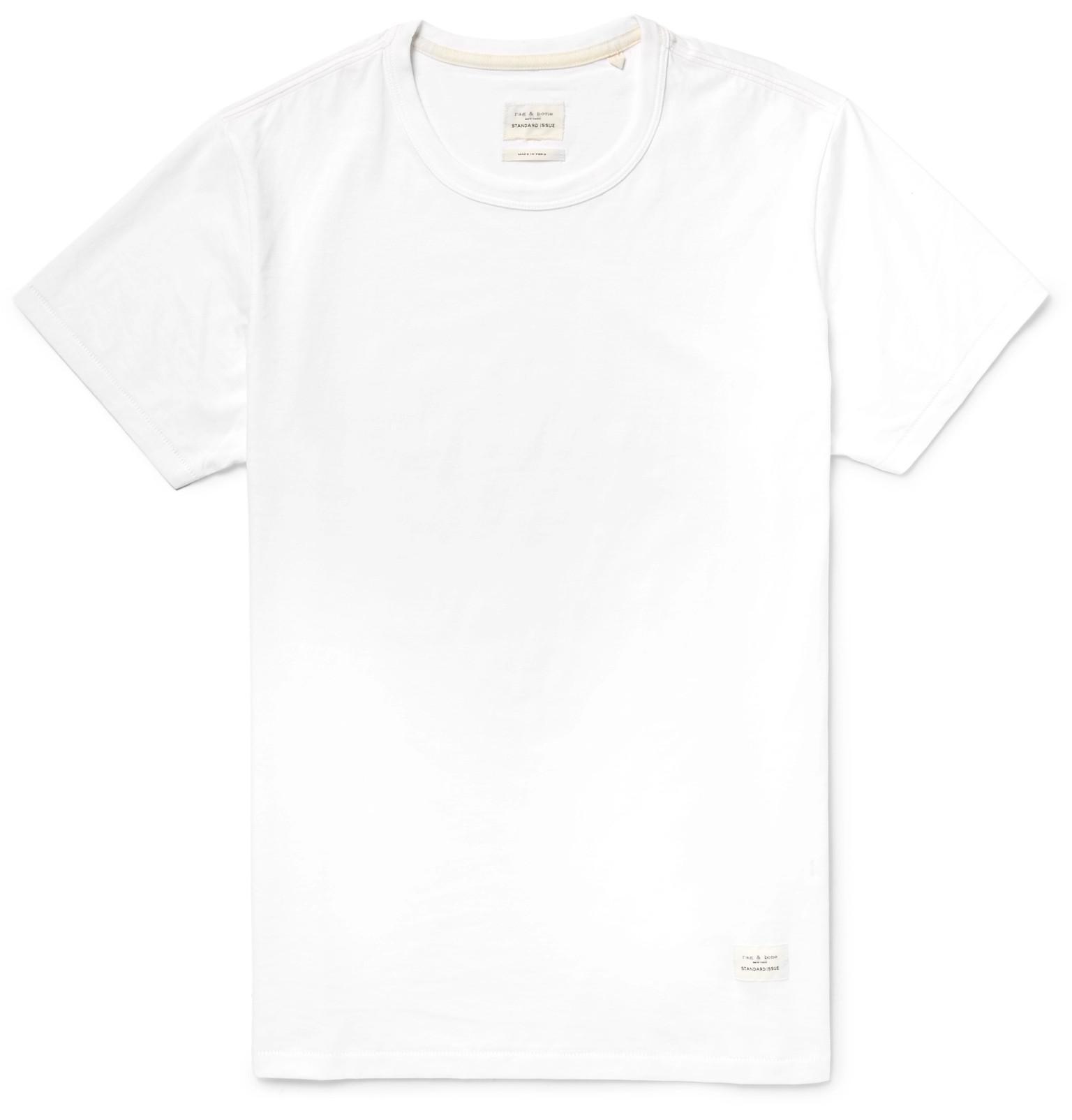 passive-aggressive gift shirt